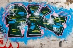 DyingCity_Sep2018_ReaSigg-drachenkralle.net-7