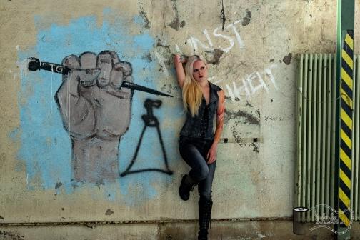 Leo_UrbanWarriorGirl2018_ReaSigg-drachenkralle.net-4