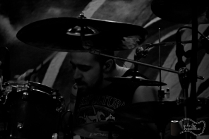 Sepultura_SOA2018_ReaSigg-drachenkralle.net-3