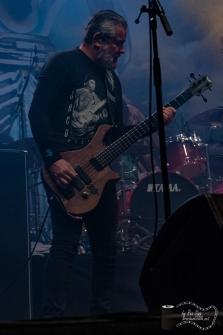 Sepultura_SOA2018_ReaSigg-drachenkralle.net-5