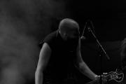 NocturnalRites_SOA2018_ReaSigg-drachenkralle.net-11