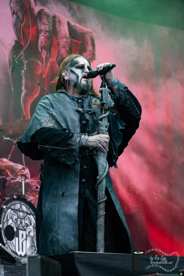 powerwolf_soa2018_reasigg-drachenkralle.net-10