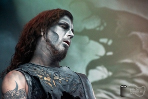 powerwolf_soa2018_reasigg-drachenkralle.net-12