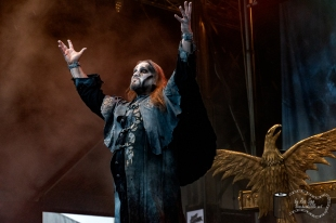 powerwolf_soa2018_reasigg-drachenkralle.net-3