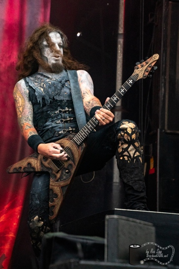 powerwolf_soa2018_reasigg-drachenkralle.net-5