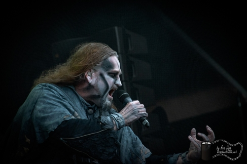powerwolf_soa2018_reasigg-drachenkralle.net-7